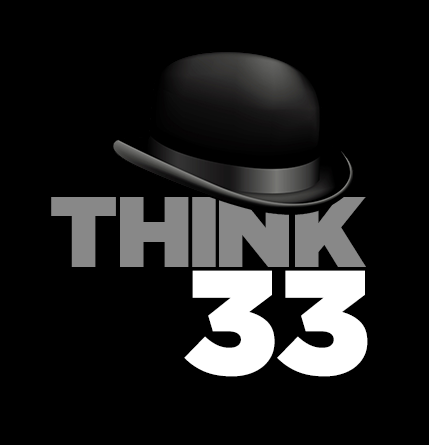 Think Thirty Three